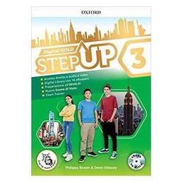 step-up-3-gold-pk-sbb-con-qr-code--exam-trn--e-ebook--mind-map--ebook-code--ebook-di-vol-3
