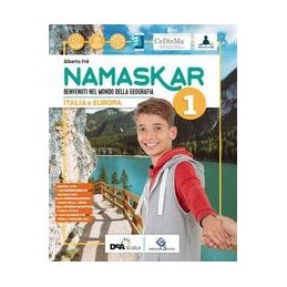 namaskar-volume-1--regioni--agenda-2030--easy-ebook-su-dvd--ebook--vol-1