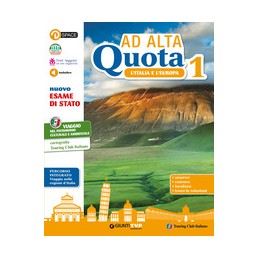 ad-alta-quota-1-litalia-e-leuropa-vol-1