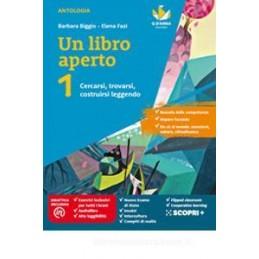 libro-aperto-v1bussolaquadepica--vol-1