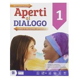 aperti-al-dialogo-1--dvd-miobook--vol-1