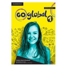 go-global-students-bookorkbookebook-1--vol-1