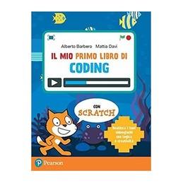 il-mio-primo-libro-di-coding--vol-u