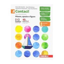 contaci--conf-2--seconda-edizione-ldm-numeri-relazioni-dati-2--misure-spazio-e-figure-2-vo