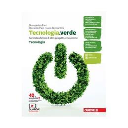 tecnologiaverde--conf-tecnologia--disegno-laboratorio-e-coding-ldm-seconda-edizione-di-idea