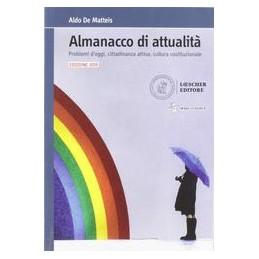 almanacco-di-attualita-ed-2019-problemi-doggi-cittadinanza-attiva-cultura-costituzionale-vol-u