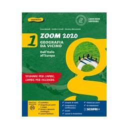 zoom-2020-vol1atlanteregioni--vol-1