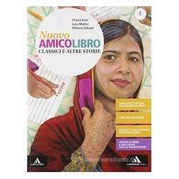 nuovo-amico-libro-volume-1--epica--quaderno--mebook-vol-1