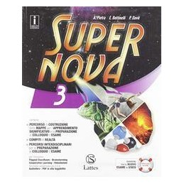 supernova-vol-3-con-tavillquadoper-prep-nuovo-esame-stato--vol-3