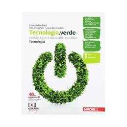 tecnologiaverde--conf-tecnologia--disegno-lab-e-coding--tavole-ldm-seconda-edizione-di-idea