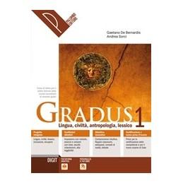 gradus-teoria--lingua-civilt-lingua-civilt-vol-1