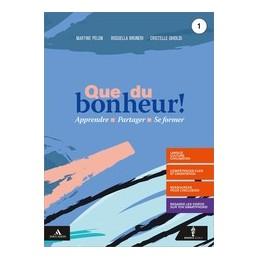 que-du-bonheur-volume-1--lire-la-france--ottavino-verb--cdmp3--dvd-hub-vol-1