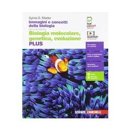 immagini-e-concetti-della-biologia-2ed-ldm-biologia-molecolare-genetica-evoluzione-plus-vol-1