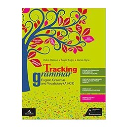 tracking-grammar-volume--cd-audio-vol-u