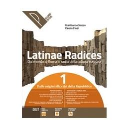 latinae-radices-vol-1-dal-mondo-di-roma-le-radici-della-cultura-europea-vol-1