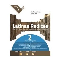 latinae-radices-vol-2-dal-mondo-di-roma-le-radici-della-cultura-europea-vol-2
