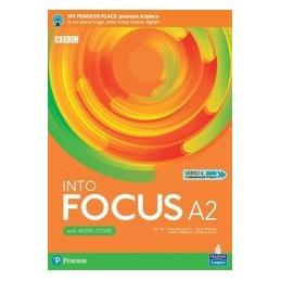 into-focus-a2--vol-u