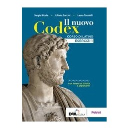 nuovo-codex-il-volume-esercizi-1--ebook--vol-1