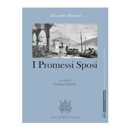 promessi-sposi-i-nuova-edizione-openschool--vol-u