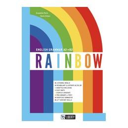 rainbo--vol-u