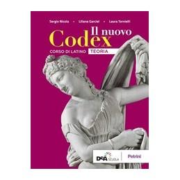 nuovo-codex-il-volume-teoria--ebook--vol-u