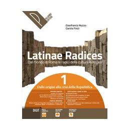 latinae-radices-vol-1--latine-legere-dal-mondo-di-roma-le-radici-della-cultura-europea-vol-1
