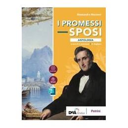 promessi-sposi-i--volume-antologia--ebook-antologia-vol-u