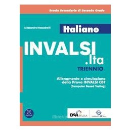invalsiita-triennio--ebook--vol-u