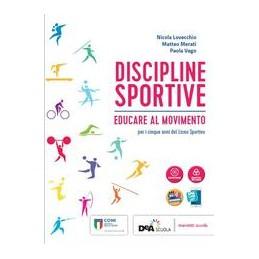 discipline-sportive-educare-al-movimento-volume--ebook--fascicolo-progressioni-didattiche-vol-u