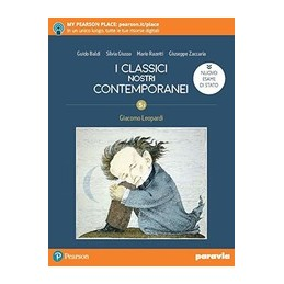 classici-nostri-contemporanei-51-edizione-nuovo-esame-di-stato-i--vol-5