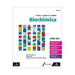 biochimica-blu-volume-con-chimica-organica---3-vol-u