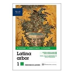 latina-arbor-libro-misto-con-libro-digitale-esercizi-1-repertori-lessicali-con-hub-young-e-hub-kit