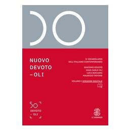 nuovo-devoto-oli-2019-il-volume--app-scaricabile-vol-u