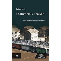 sommersi-e-i-salvati-i--vol-u