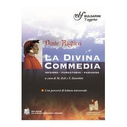 divina-commedia-la--edizione-integrale-in-collaborazione-con-museo-casa-di-dante-vol-u