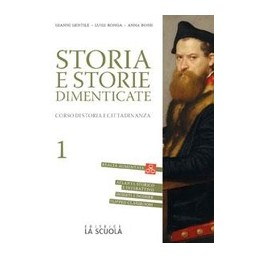 storia-e-storie-dimenticate--volume-1-storia-vol-1