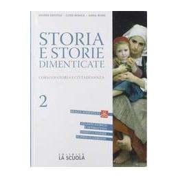 storia-e-storie-dimenticate--volume-2-storia-vol-2