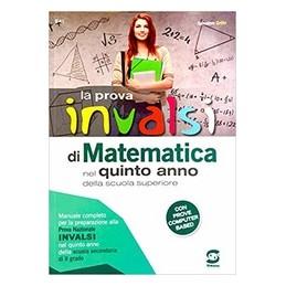 prova-invalsi-di-matematica-quinto-anno--vol-u