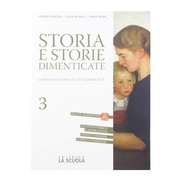 storia-e-storie-dimenticate-3-kit-storia-vol-3