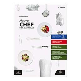 nuovo-chef-con-masterlab-volume--aiuto-allo-studio--quaderno--1-vol-u