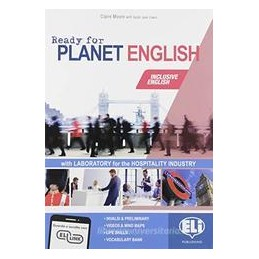 ready-for-planet-english--hospitality-industry-students-book--orkbook--grammar--preliminary