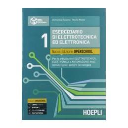eserciziario-di-elettrotecnica-ed-elettronica-per-le-articolazioni-elettrotecnica-elettronica-e-aut