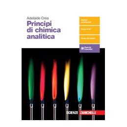 principi-di-chimica-analitica--volume-unico-ld--vol-u