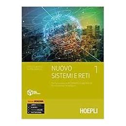 nuovo-sistemi-e-reti-per-larticolazione-informatica-degli-istituti-tecnici-settore-tecnologico-vol