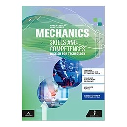 mechanics-competences-and-skills-volume--cd-audio-vol-u