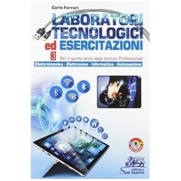 laboratori-tecnologici-ed-esercitazioni-3--per-il-quinto-anno-degli-i-p-elettrotecnica--elettron