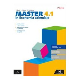 master-volume-4---ed-2019-vol-2
