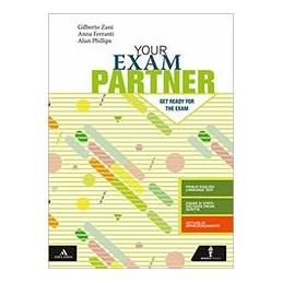 your-business-partner-volume--fascicolo--cd-audio-vol-u