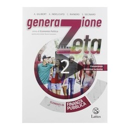 generazione-zeta-vol-2quaderno-delle-competenze-2-lineamenti-di-finanza-pubblica-vol-u