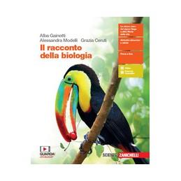 racconto-della-biologia-il--volume-unico-ldm--vol-u